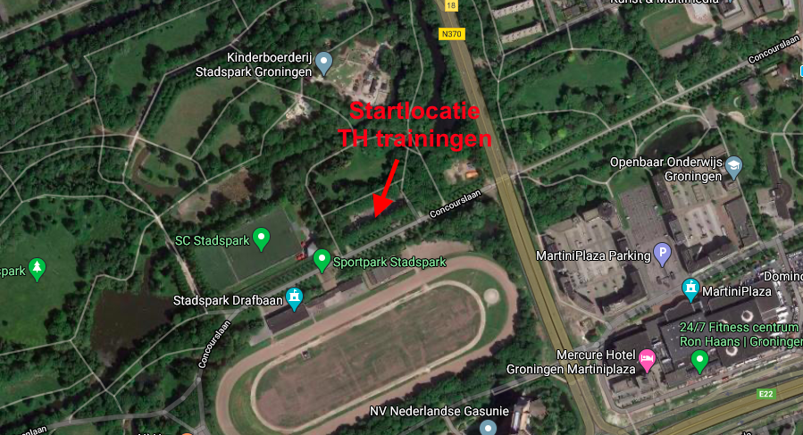StartlocatieTrainingen.png