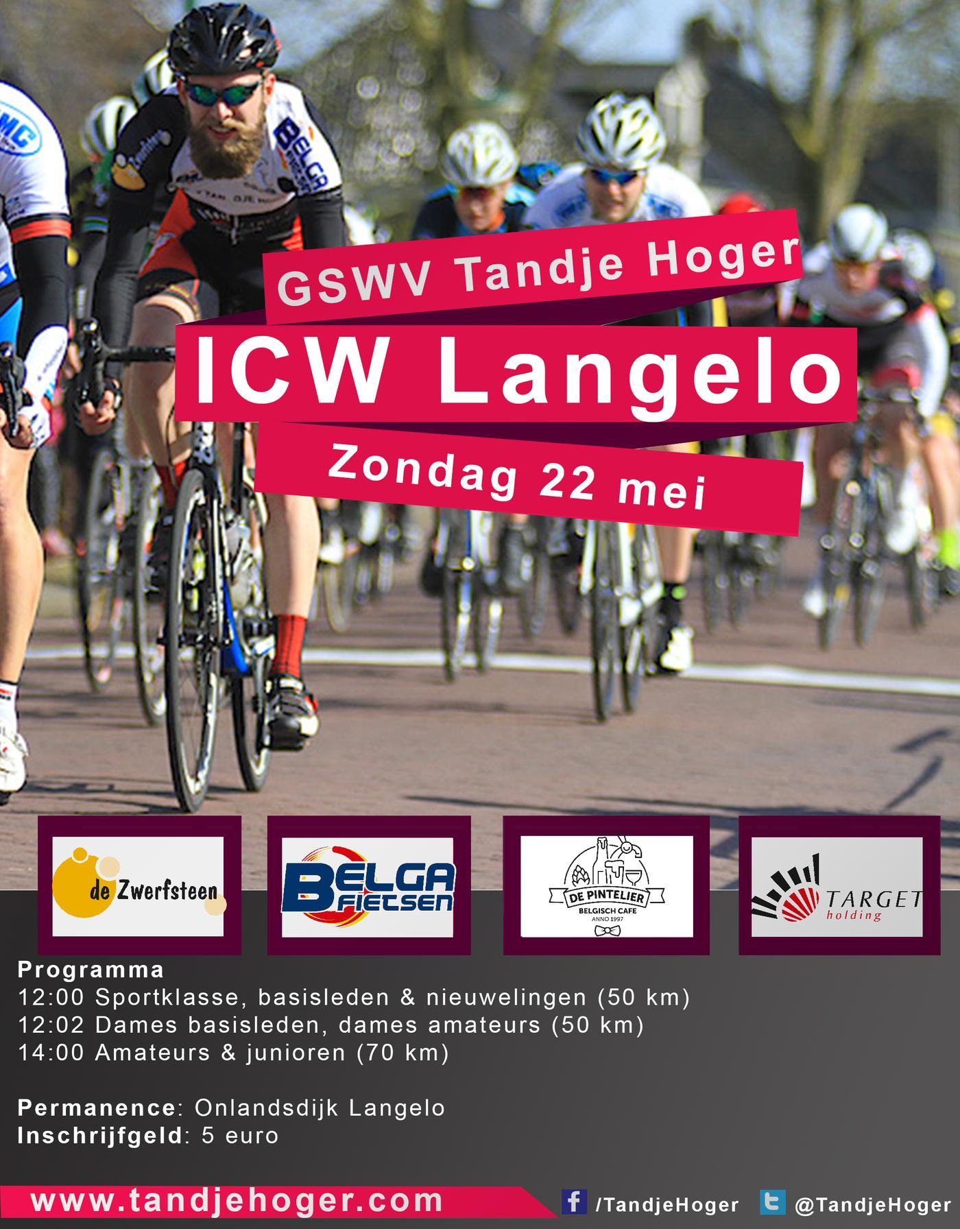 Poster_Langelo.jpg