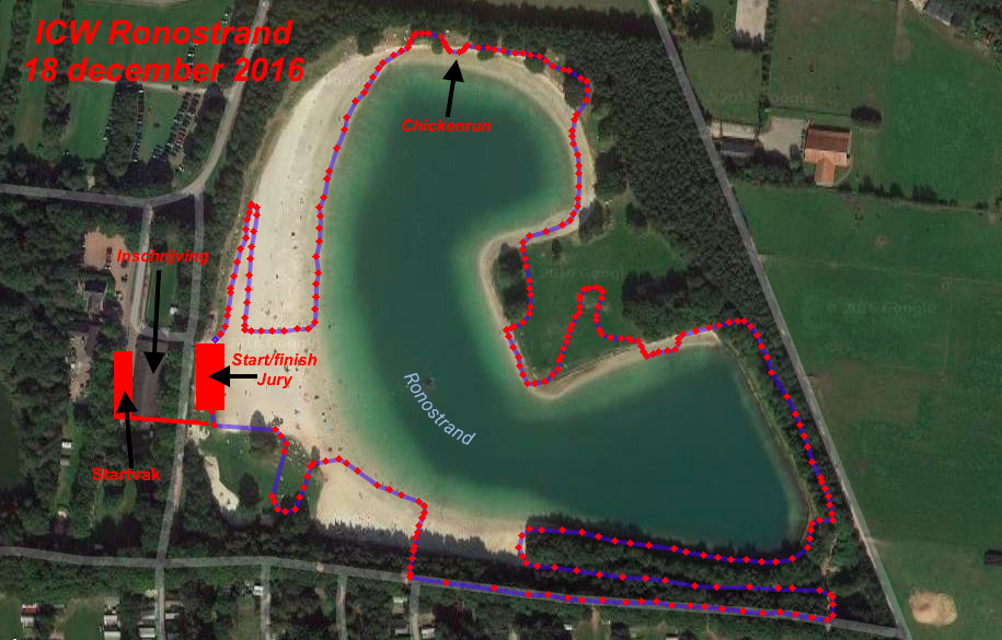 ICW_Ronostrand_parcours_2016.png