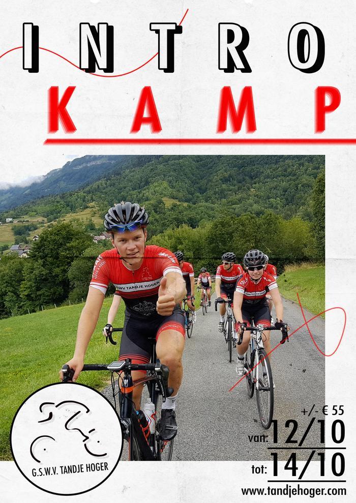 IntroKamp_2.jpg