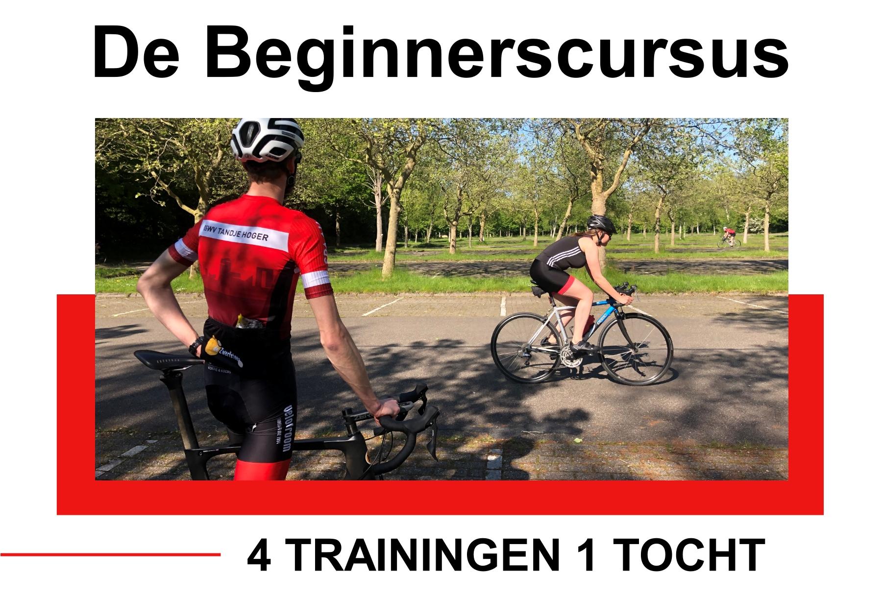 banner_site_beginnerscursus.jpeg