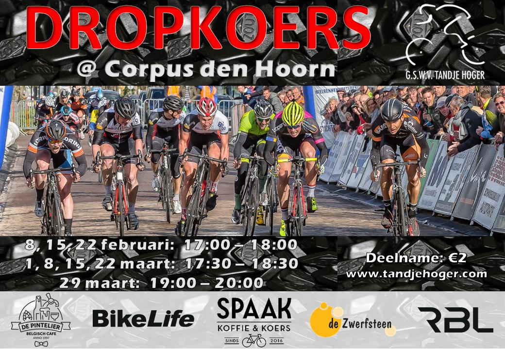 Dropkoers_powerpoint_A4.png