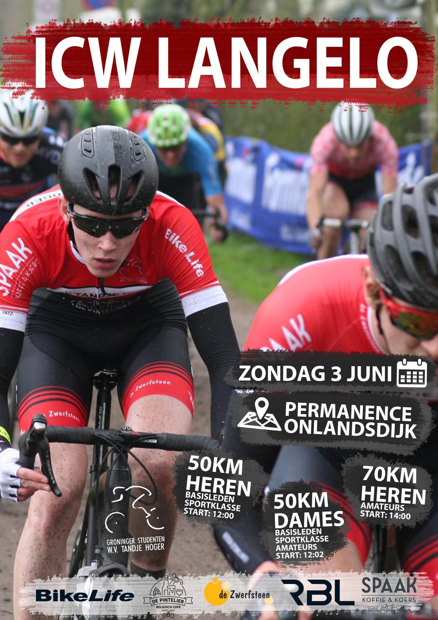 Poster_ICW_Langelo_Onlandsdijk_1.jpg