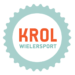 Krol Wielersport
