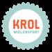 Krol Wielersport